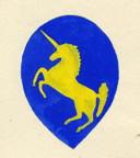 flb000001_1909.jpg