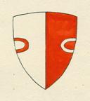 flb000001_1913.jpg